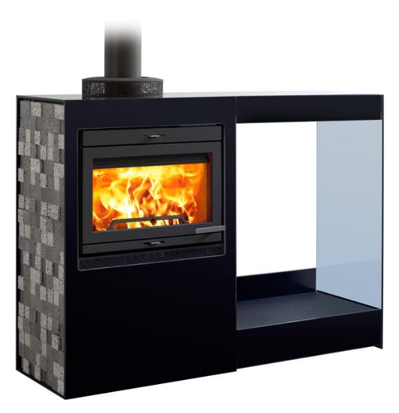 j tul modernes pierre de meuse. Black Bedroom Furniture Sets. Home Design Ideas