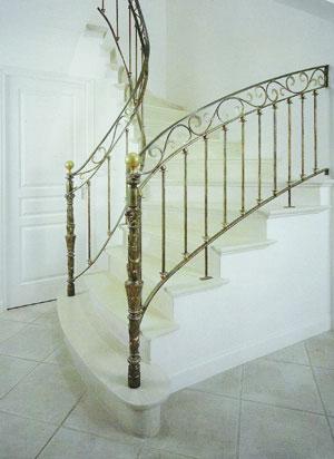 escaliers pierre de meuse. Black Bedroom Furniture Sets. Home Design Ideas