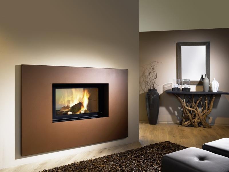 chemin es m tal pierre de meuse. Black Bedroom Furniture Sets. Home Design Ideas