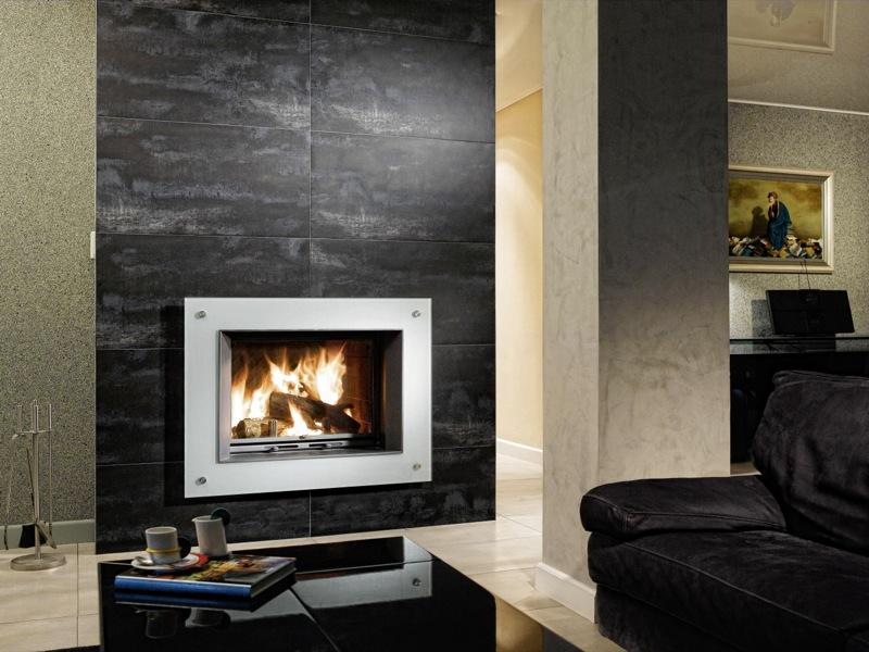 chemin es verre pierre de meuse. Black Bedroom Furniture Sets. Home Design Ideas