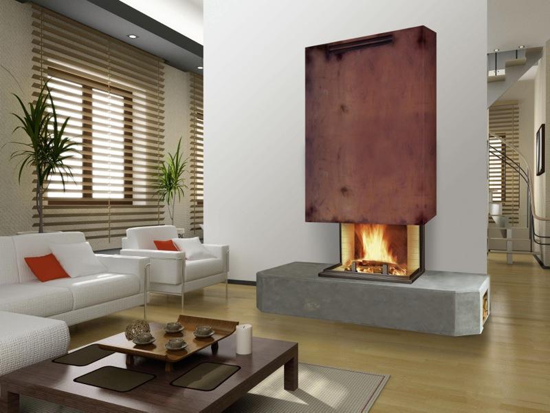 chemin es fondis cr ative pierre de meuse. Black Bedroom Furniture Sets. Home Design Ideas