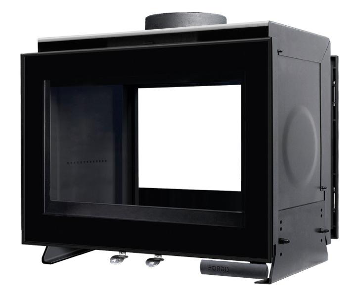 inserts et cassettes pierre de meuse. Black Bedroom Furniture Sets. Home Design Ideas
