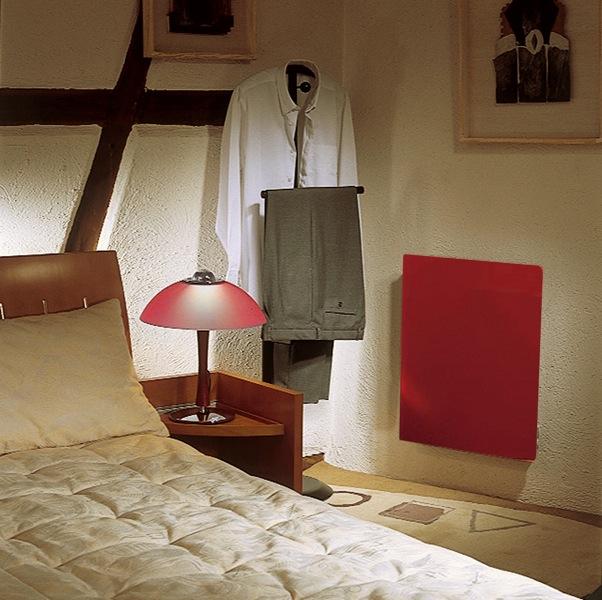 radiateurs solaris pierre de meuse. Black Bedroom Furniture Sets. Home Design Ideas