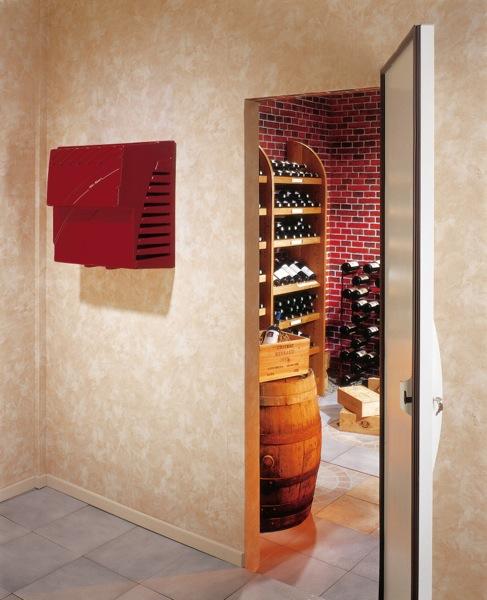 climatiseur de cave vins pierre de meuse. Black Bedroom Furniture Sets. Home Design Ideas