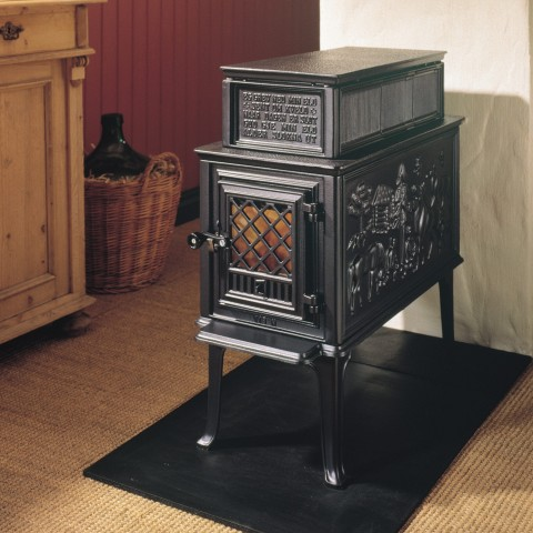 j tul classiques pierre de meuse. Black Bedroom Furniture Sets. Home Design Ideas