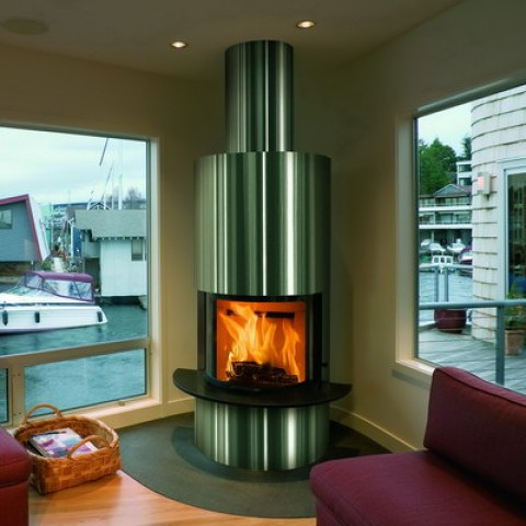 scan pierre de meuse. Black Bedroom Furniture Sets. Home Design Ideas